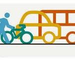 mobilita_urbana
