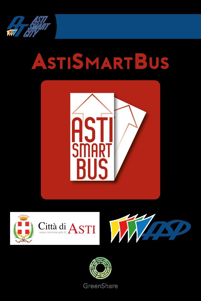 splashScreen-AstiSmartBus