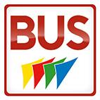 Logo App Astismartbus
