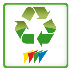 Differenziasti-Logo