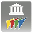 Logo App AstiCimiteri
