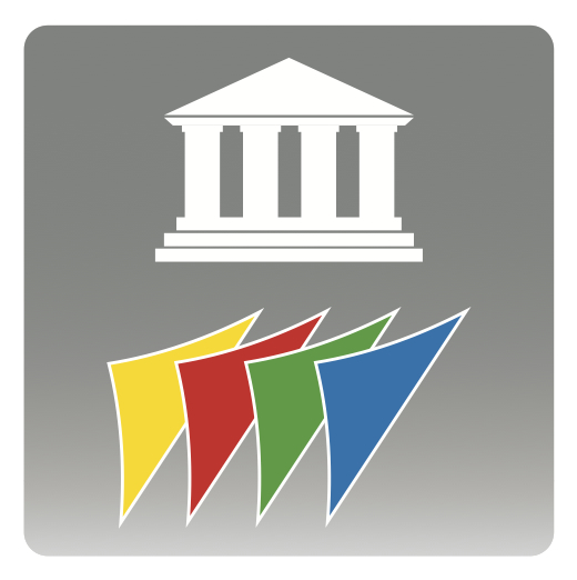 Logo AstiCimiteri
