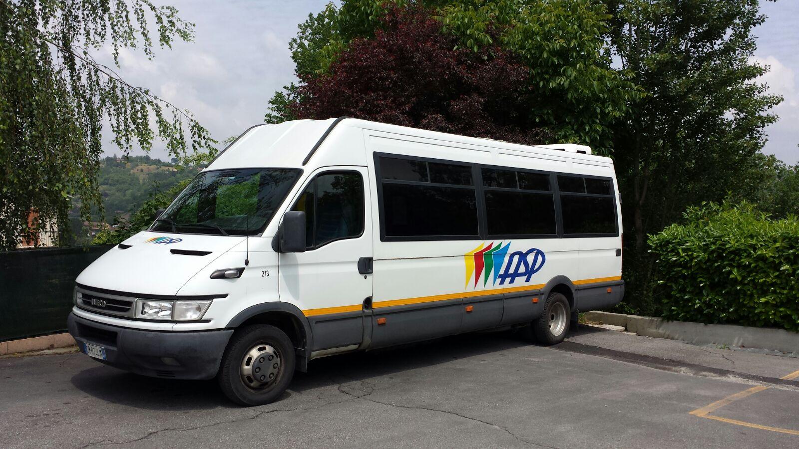 bus_extraurbano