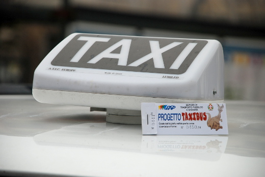 33-taxibus agosto