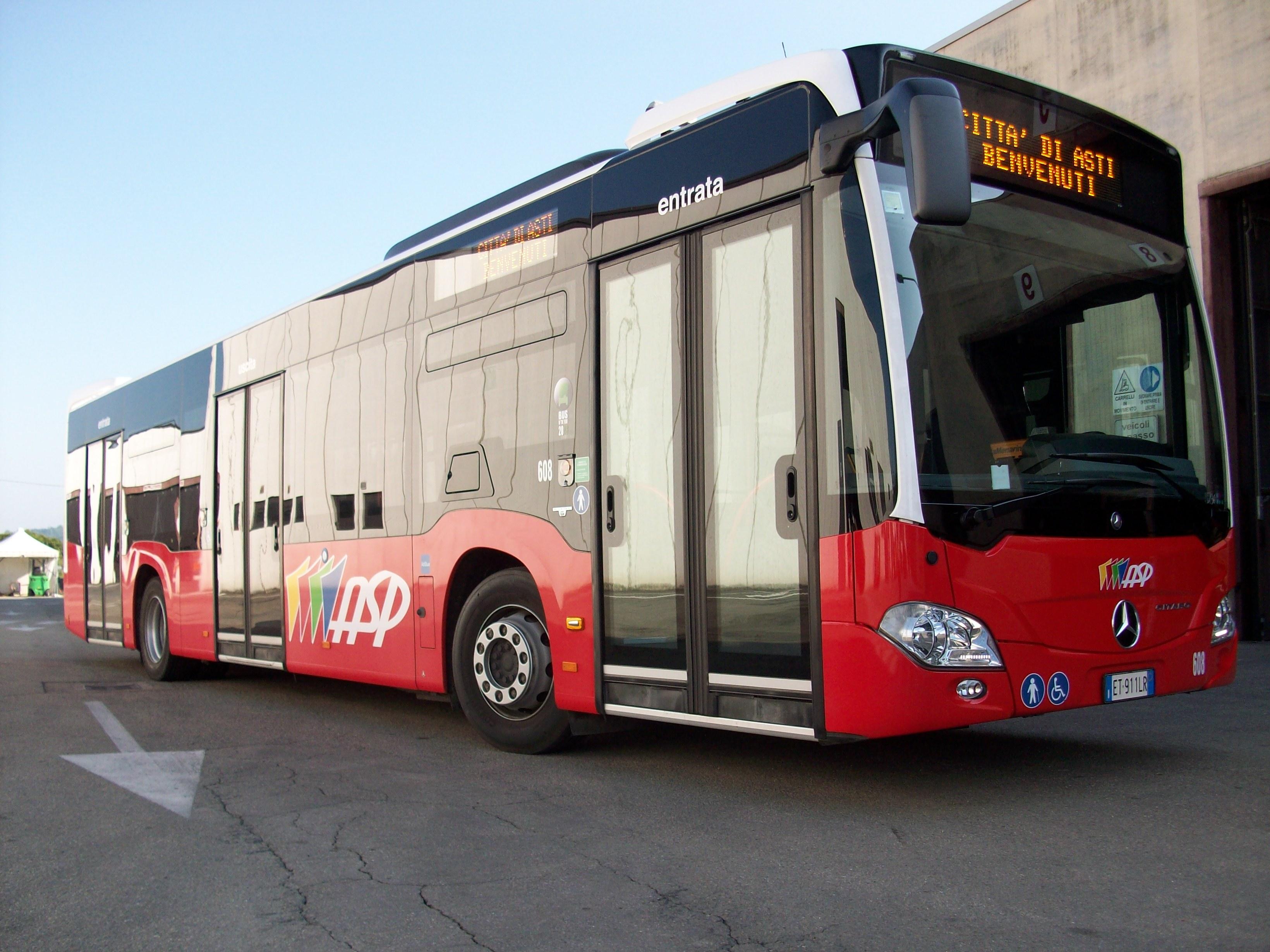 34-variazioni bus 21 luglio