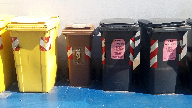 45---manutenzione-contenitori-rifiuti
