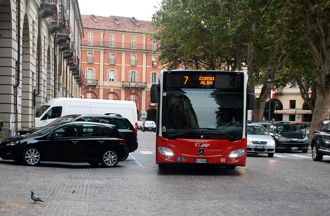 47 - orari invernali bus