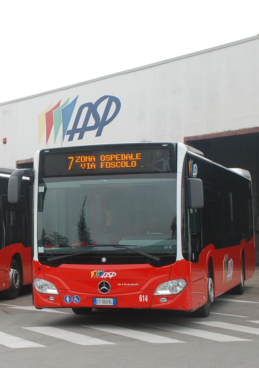 58-variazioni bus 8 novembre