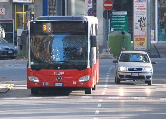 35-bus-gratuiti-giornata-senza-auto