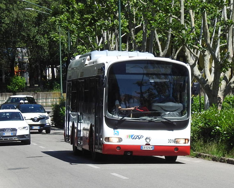 43-variazioni-trasporti-e-mobilita