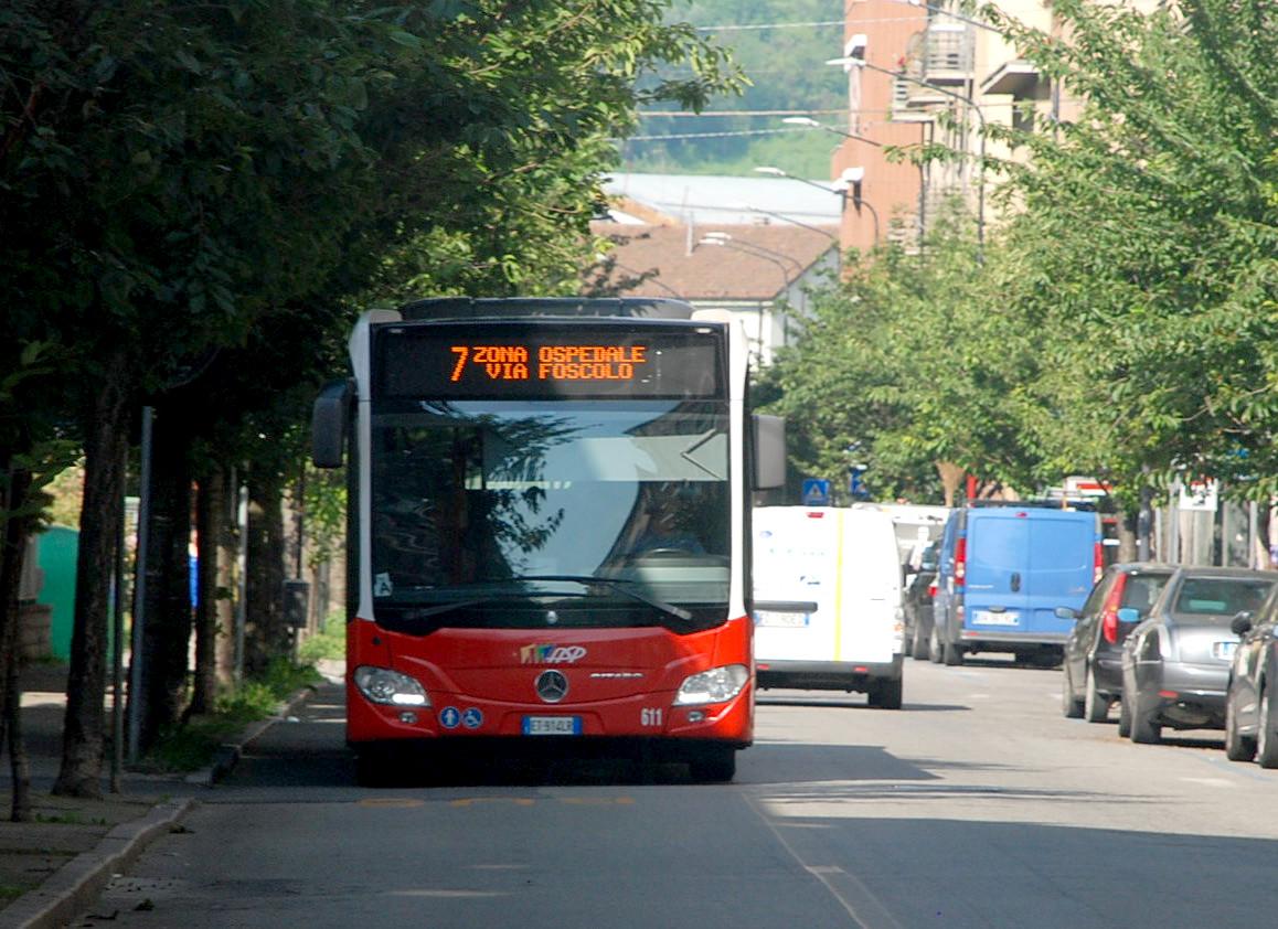 45-variazioni-orari-e-percorsi-bus-25-novembre
