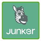 Logo App Junker